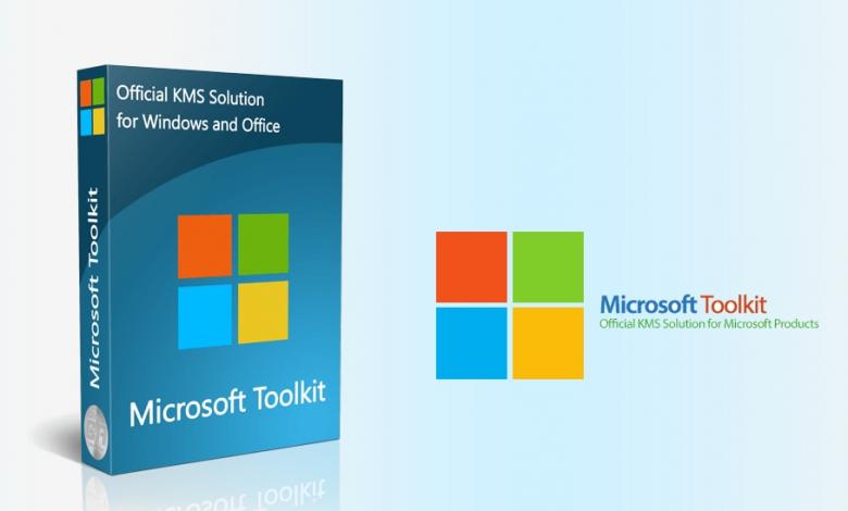 activar windows 8.1 con microsoft toolkit 2020